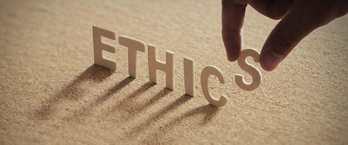 How to Nudge Employees in an Ethical Direction