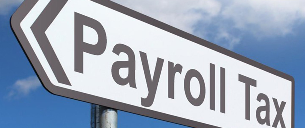Avoid Personal Liability for Unpaid Federal Payroll Taxes