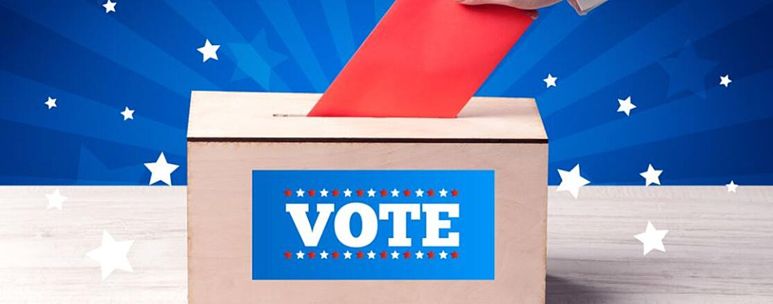 Spotlight on Individual Tax Matters in the 2020 Election